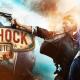 BioShock Infinite Complete Edition Game Download