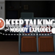 Keep Talking and Nobody Explodes Game Download