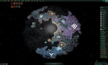 Stellaris PC Download Free Full Game For Windows