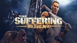 The Suffering Ties That Bind Download for Android & IOS