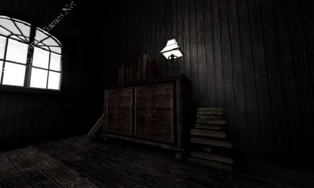 Wooden House APK Full Version Free Download (OCT 2021)